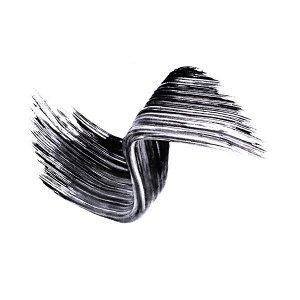 ARTISTRY™ SIGNATURE EYES Тушь для ресниц «Длина и разделение»