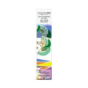 ARTISTRY STUDIO™ Tokyo Edition Тинт-желе для губ