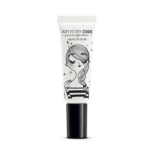 ARTISTRY STUDIO™ Parisian style edition Жидкая губная помада