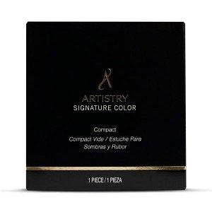 ARTISTRY SIGNATURE COLOR™ Футляр для теней и румян