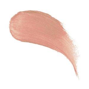 Помада-блеск для губ Artistry Signature Color™, оттенок Clear Balm