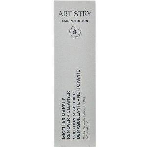 ARTISTRY SKIN NUTRITION™ Средство для снятия макияжа и очищения кожи