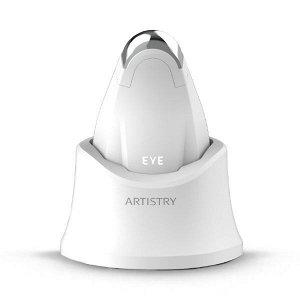 ARTISTRY™ Dermasonic Насадка для ухода за кожей вокруг глаз ULTIMATE EYE 270