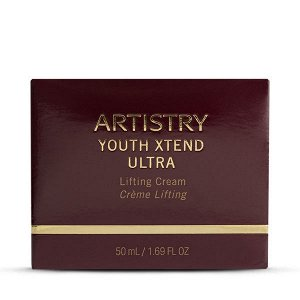 ARTISTRY YOUTH XTEND™ Ultra Крем-лифтинг