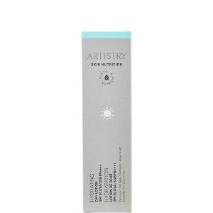ARTISTRY SKIN NUTRITION™ Увлажняющий лосьон для лица с солнцезащитным фильтром SPF 30 UVA/UVB PA++++