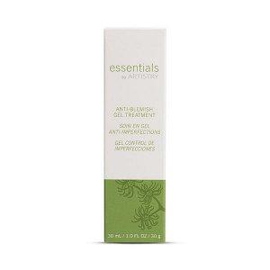 Essentials by ARTISTRY™ Гель для проблемной кожи лица