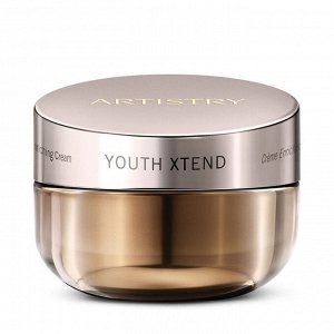 ARTISTRY YOUTH XTEND™ Система ухода Power System с кремами