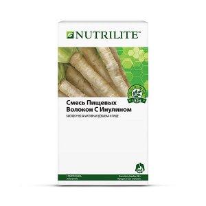 NUTRILITE™ Смесь пищевых волокон с инулином, 30 саше