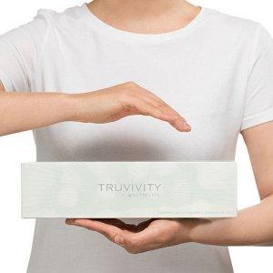 TRUVIVITY by NUTRILITE™ Комплекс для интенсивного увлажнения кожи, 60 таб.