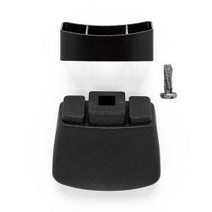 ICook™ Боковая (вспомогательная) ручка для cковороды с антипригарным покрытием 28 см