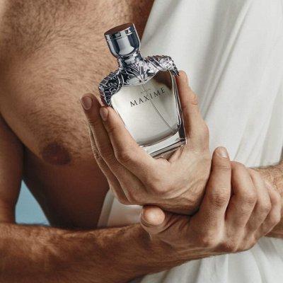 Avon* Faberlic* Amway* Oriflame* Batel* NL* GreenWay — Avon* Для Мужчин Парфюмерия* Уход за телом и лицом — Мужская линия