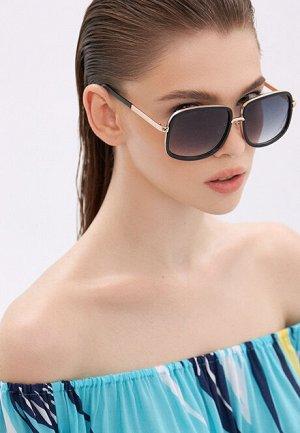 Очки солнцезащитные Amber