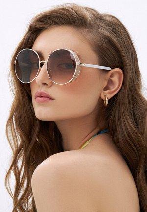 Очки солнцезащитные Adriana