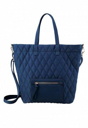 Рюкзак Angie, цвет синий