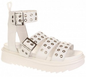 Ankle-strap Madella ZFS-S21D21-4B-SZ