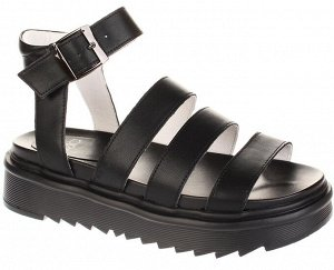 Ankle-strap Madella ZFS-S21D21-3A-SZ