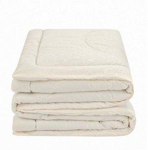 Одеяло Шерсть мериноса в микрофибре 1.5сп