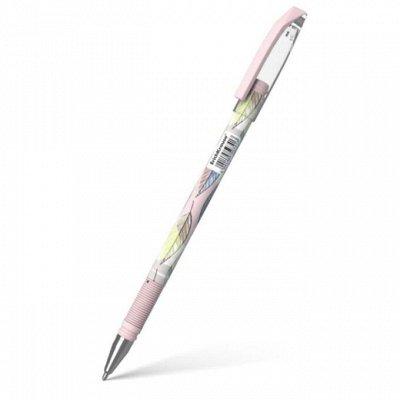 Опять школа-Наличие! Ручки Пиши-стирай, Закладки и другое — Ручки шариковые