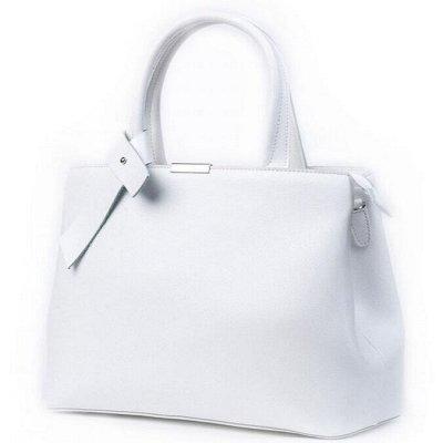 Мир рюкзаков и сумок! А так же зонты, палантины и многое др — Большие (от 32 см)