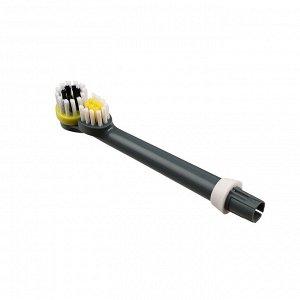 Насадки CS Medica RP-66-M для зубной щетки CS Medica CS-466-M (2шт.)