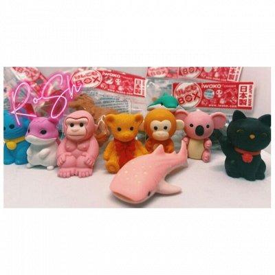 МЕГА АКЦИЯ! - туалетная бумага Новинки СКИДКИ! 🌺 — Канцелярия, товары для детского творчества — Клей
