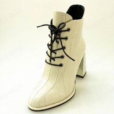 🌺 обувь Betsy и  Keddо ! Всё в наличии ! Новинки от 11.05 ! — Разные марки — Ботинки