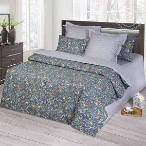 Комплект постельного белья Анита