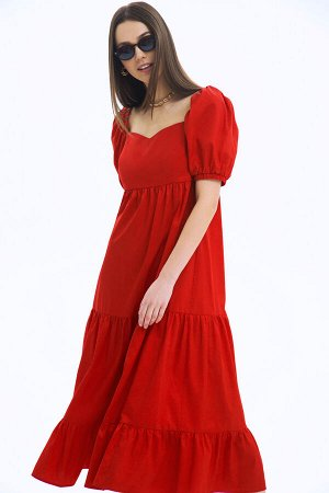 Платье женское МL10226