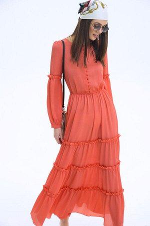Платье женское МL10250