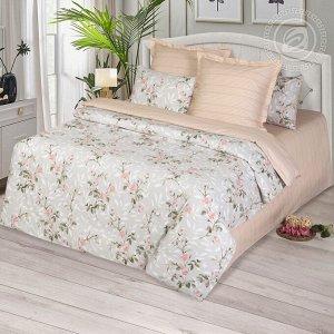 Комплект постельного белья Альбина