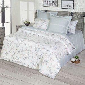 Комплект постельного белья Веста
