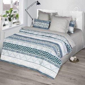 Комплект постельного белья Диего