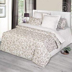 Комплект постельного белья Калеб