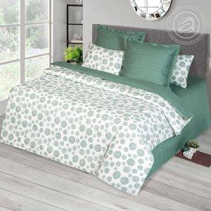 Комплект постельного белья Луго