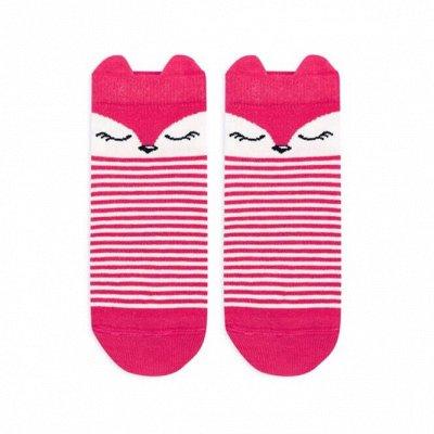◾MF- Быстрая! Любимые детские колготки! — ◾MF - Носки для девочек — Носки и гольфы