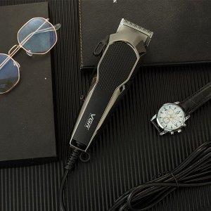 Машинка для стрижки волос VGR Voyager V-130