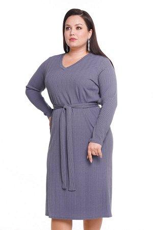Платье-4740