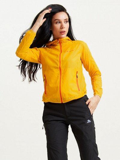 MTFORCE- комфортная городская одежда — Женские ветровки MTFORCE Весна-Осень — Ветровки и легкие куртки