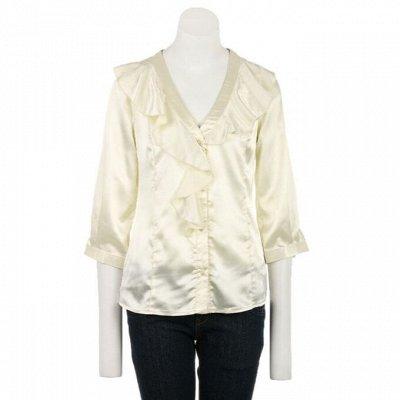 ОКЕАН ОБУВИ - только распродажные позиции обуви и одежды — Женские блузки, футболки, джемперы — Блузы