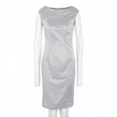 ОКЕАН ОБУВИ - только распродажные позиции обуви и одежды — Женские платья — Платья
