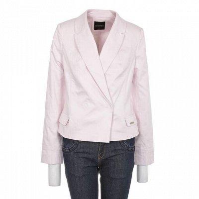 ОКЕАН ОБУВИ - только распродажные позиции обуви и одежды — Женские жакеты — Жакеты
