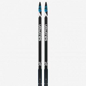 Лыжи для классического хода, Salomon