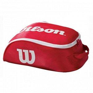 Сумка, Wilson