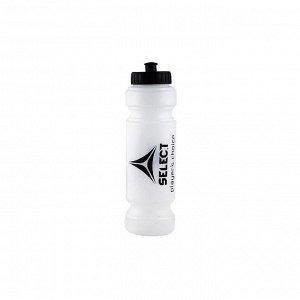 Бутылка для воды, SELECT