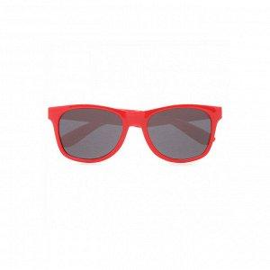 Очки солнцезащитные, VANS
