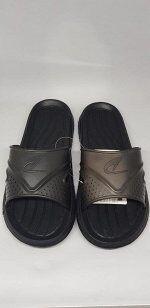 Туфли купальные мужские