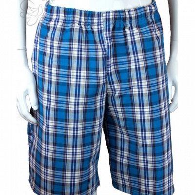 ✅Футболки, туники, блузки, топы, нижнее бельё — Мужская одежда