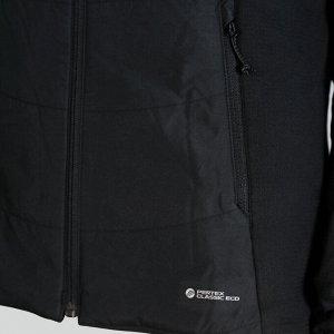 Куртка женская, Salomon