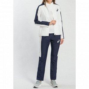 Спортивный костюм женский, Asi*cs