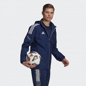 Джемпер мужской, Adidas